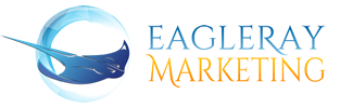 Eagleray Marketing Logo